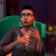 The Sims 4 diventa spettrale con l'update Paranormal!