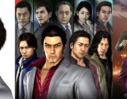 Yakuza Remastered Collection approda su Xbox, Gamepass e Win10