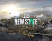Il futuro dei Battle Royal sarà PUBG: NEW STATE