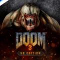 DOOM 3 in arrivo su PSVR in edizione migliorata