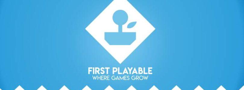 First Playable: gli sviluppatori italiani si presentano ai publisher mondiali.