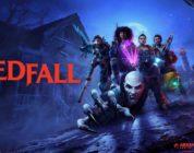Bethesda cala diversi assi (esclusivi) allo Showcase Xbox: Starfield, Redfall e…molto altro.