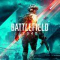 """Battlefield 2042 fa il suo debutto sul palco """"virtuale"""" di Xbox E3 2021"""