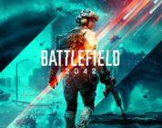 EA annuncia i partner ufficiali per Battlefield 2042