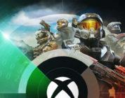 Xbox & Bethesda all'E3: una conferenza col botto!