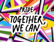 Microsoft sostiene il Pride 2021