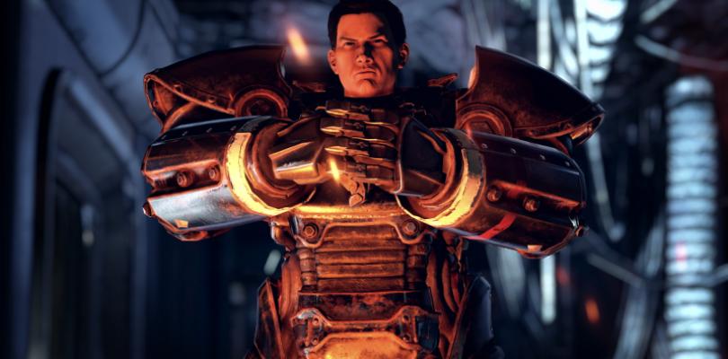 Fallout 76: Regno d'Acciaio gratis per tutti i giocatori
