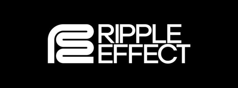 EA annuncia: DICE LA diventa Ripple Effect Studios