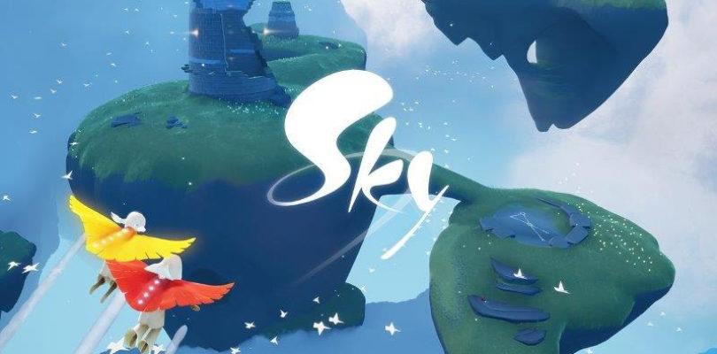 Sky: Figli della Luce da il via al periodo crossover con Piccolo Principe