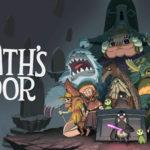 Death's Door Recensione