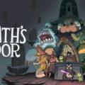 Death's Door Immagini