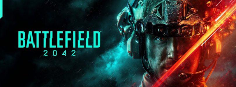 La colonna sonora di Battlefiled 2042: alcuni dettagli